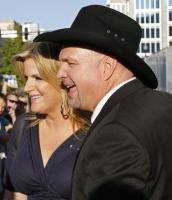 Pop Minute Garth Brooks On Wife Trisha Yearwood 39 I