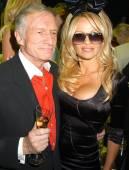 Hugh Hefner Cause Of Death: Iconic Playboy Founder Dead