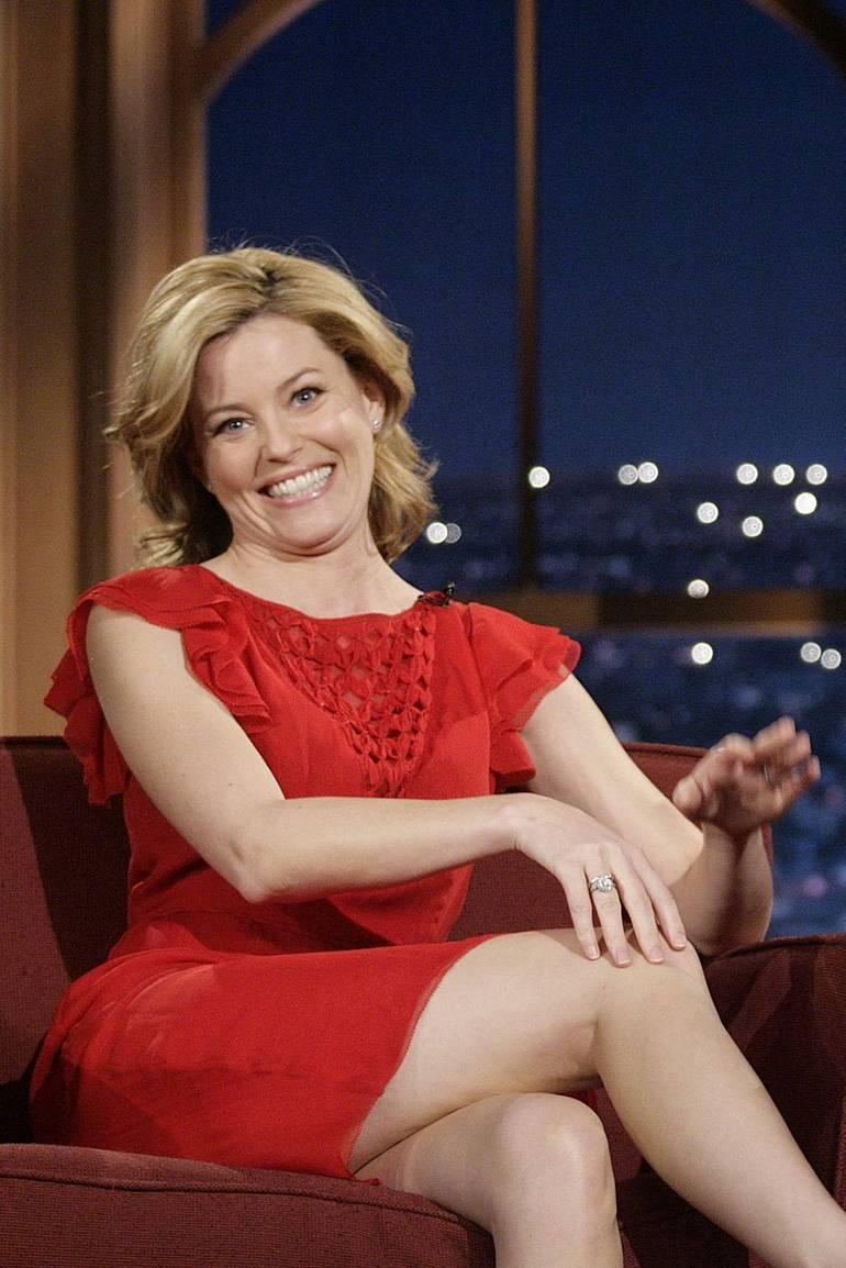 Useful Elizabeth banks legs confirm