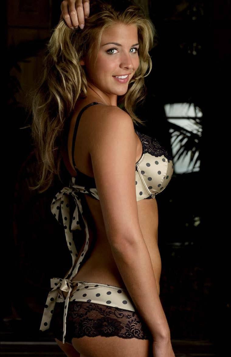 Gemma Atkinson  Boobpedia  Encyclopedia of big boobs