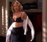 Christina Applegate Samantha Who 21