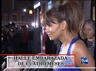 Halle Berry Premiere Video 16
