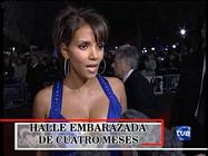 Halle Berry Premiere Video 19
