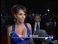 Halle Berry Premiere Video 6