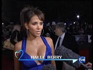 Halle Berry Premiere Video 7