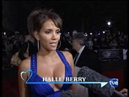 Halle Berry Premiere Video 8