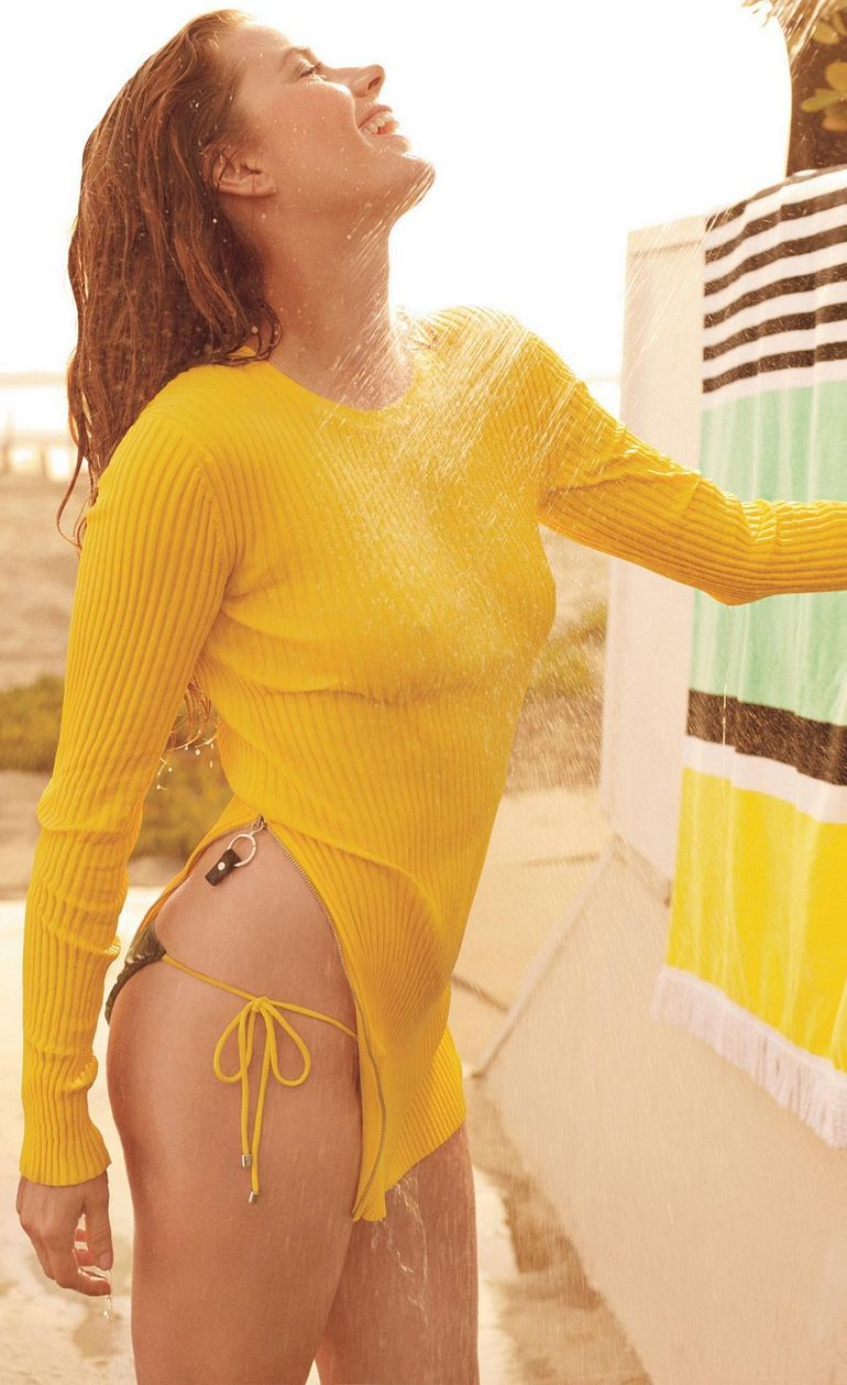 Amy adams psycho beach party