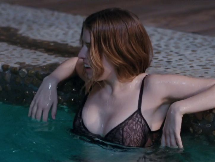 Anna kendrick digging for fire