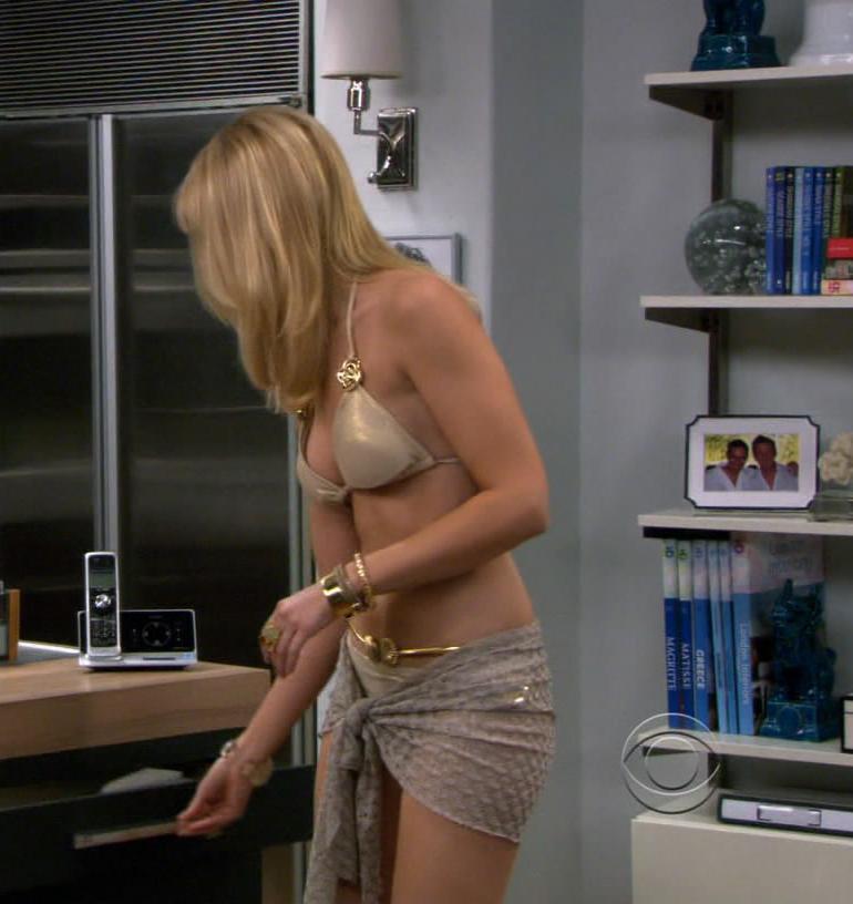 Hacked Hacked Joan Sydney  nudes (92 pics), 2019, lingerie