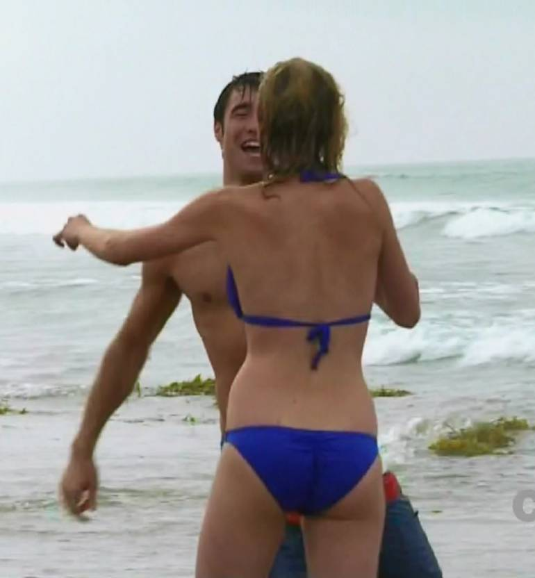 naked oiled women gifs