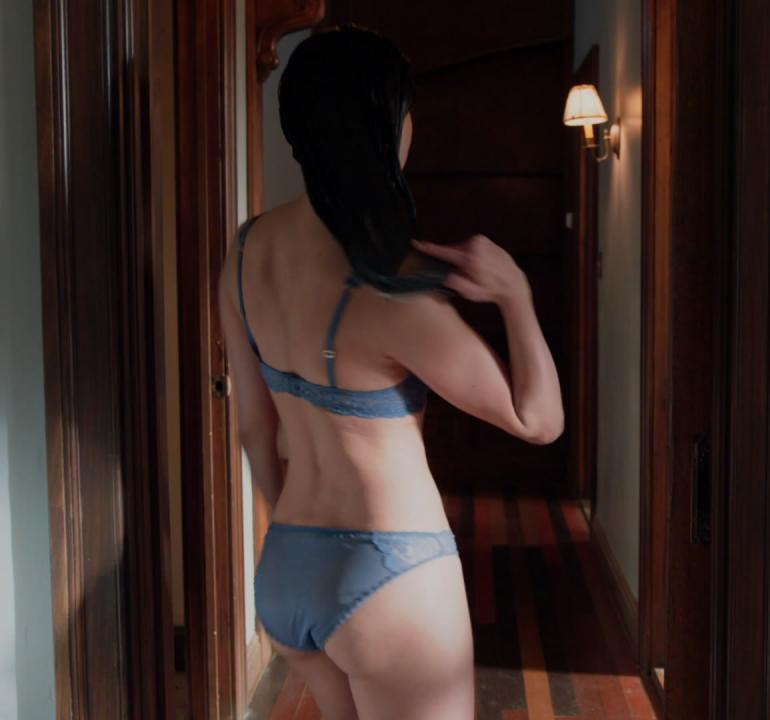 Foto desnuda ecuatoriana images 528