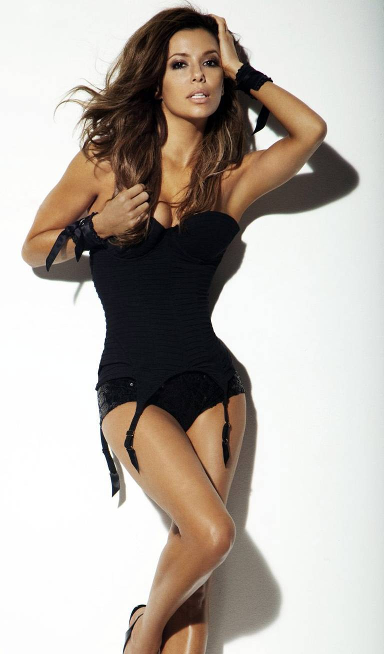 Alfa img - Showing &gt... Eva Longoria