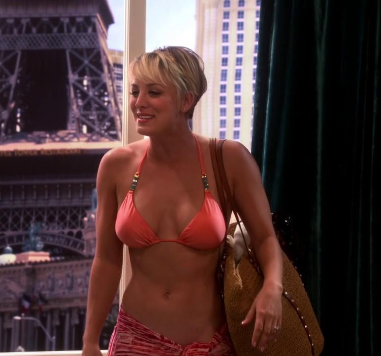 Having the best Slutload big nipples must appreciate and