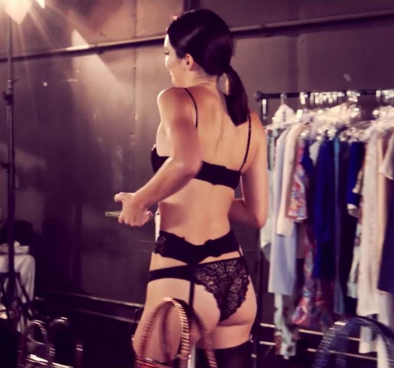 fashion tv ftv bikini