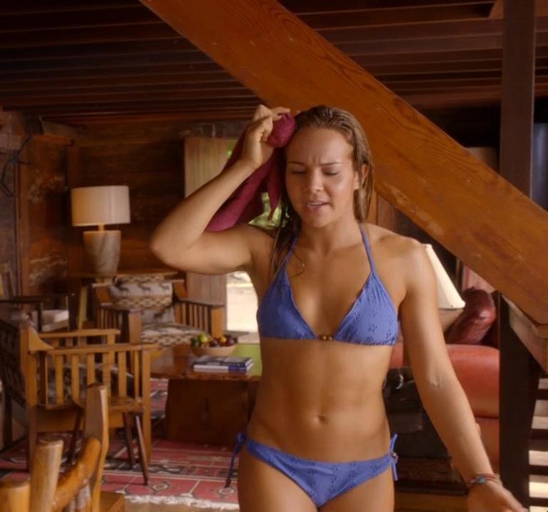 Is a cute Topless Lily Sullivan  nude (44 fotos), Facebook, in bikini