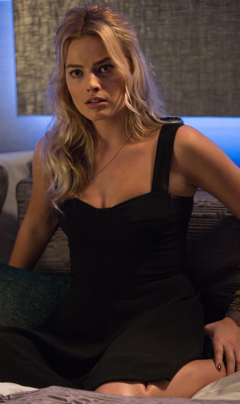 pinkyporn star having sex