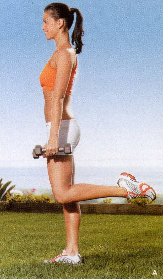 Melissa rycroft bikini variant