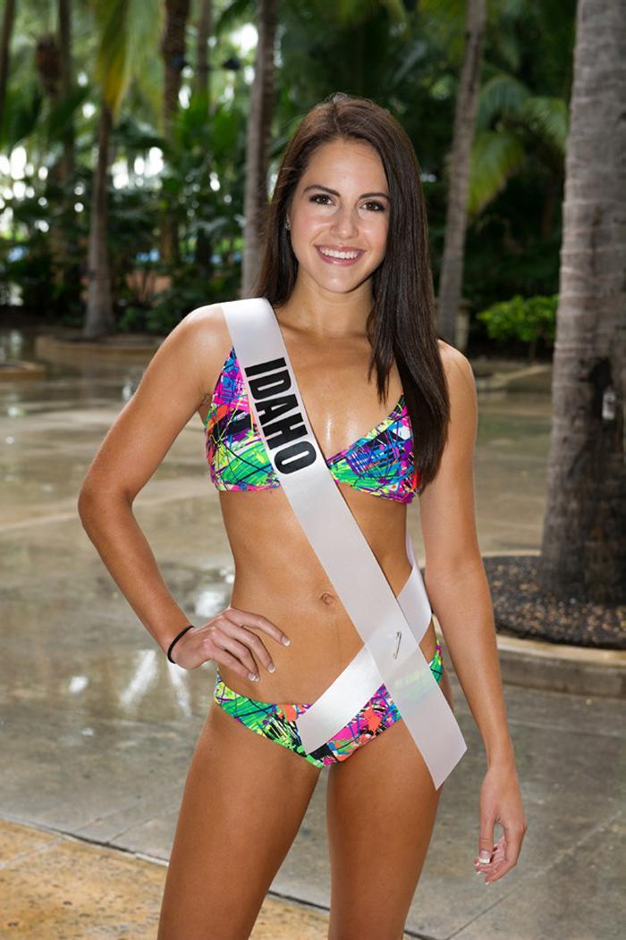 miss_teen_usa_2014_bikini12.jpg