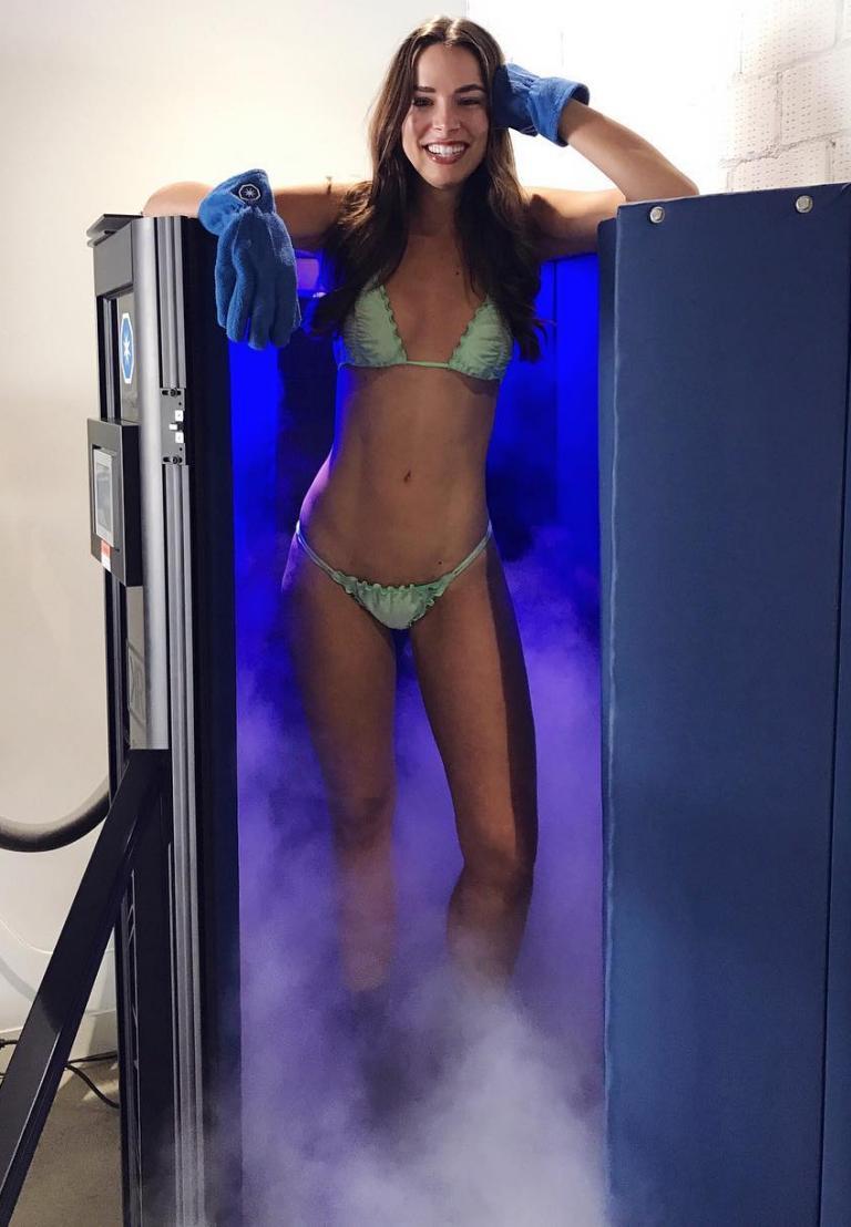Bikini Monika Radulovic nude (72 foto and video), Tits, Paparazzi, Instagram, see through 2006