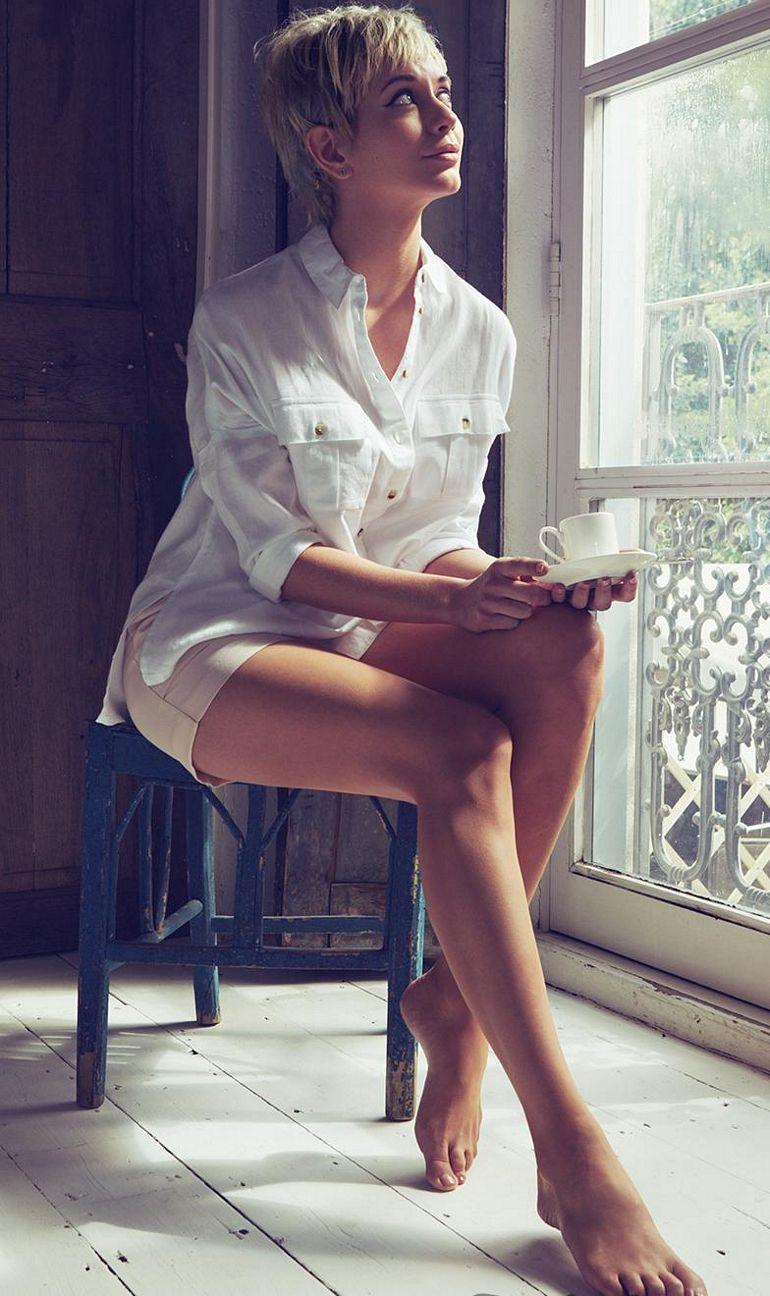 Dakota johnson fifty shades of grey 2015 - 3 10