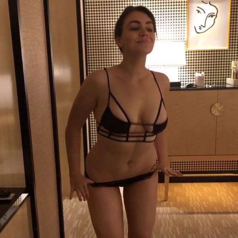 bobybuilding women porn