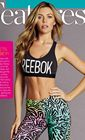 Abbey Clancy Womens Fitness UK