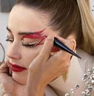 Amber Heard Bejeweled Allure 4