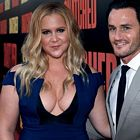 Amy Schumer Snatched Premiere