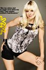 Anna Faris Bikini Health April 2015 4