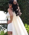 Ariel Winter Cleavage Lapalme 5