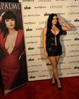 Ariel Winter LaPalme Cover Party 3