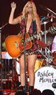 Ashley Monroe Legs Laughlin Events Center 2
