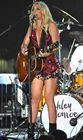 Ashley Monroe Legs Laughlin Events Center 3