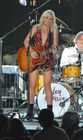 Ashley Monroe Legs Laughlin Events Center 4