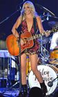 Ashley Monroe Legs Laughlin Events Center 6