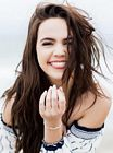 Bailee Madison Swimsuit Seadoo 2