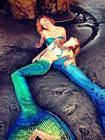 Bella Thorne Bikini Mermaids 5