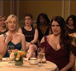 Cecily Strong Auction Skit SNL 1