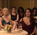 Cecily Strong Auction Skit SNL 2