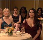 Cecily Strong Auction Skit SNL 3