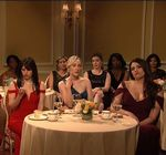 Cecily Strong Auction Skit SNL 6