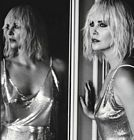 Charlize Theron Blonde W
