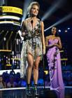 CMT Music Awards 2017 17