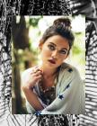 Danielle Campbell Swimsuit Bello 7