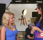Emily Osment Young and Hungry 6