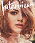 Emma Stone Interview 2k15 1