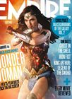 Gal Gadot Wonder Woman Empire
