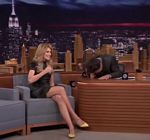 Grace Helbig Tonight Show 12