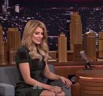 Grace Helbig Tonight Show 5