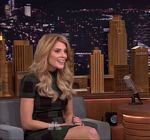 Grace Helbig Tonight Show 6